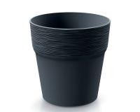 Светильник потолочный 8185/3+1 CR (220V 15W E27) со светодиодами и пультом